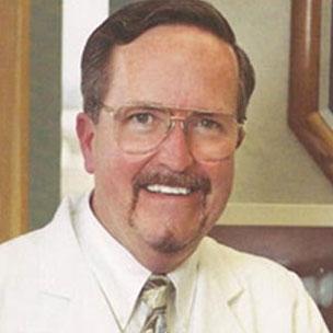 dr. gary sigafoos of scripps west dental