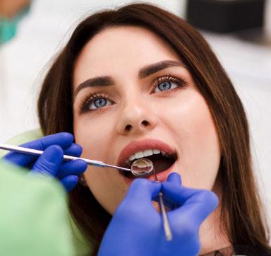 endodontics in san diego