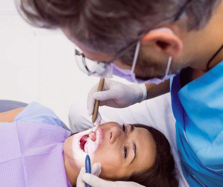 oral and maxillofacial surgery san diego